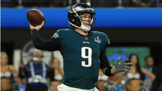 Foles-Nick-USNews-052918-ftr-getty