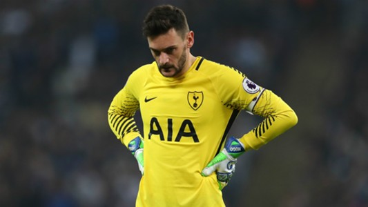 hugo lloris - cropped