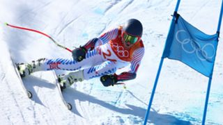 ligety_ted_02162018_usnews_getty_ftr.jpg