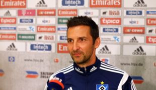 Josef Zinnbauer