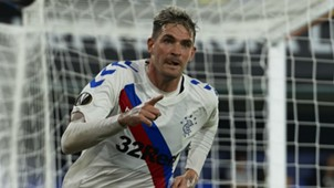 KyleLafferty - cropped