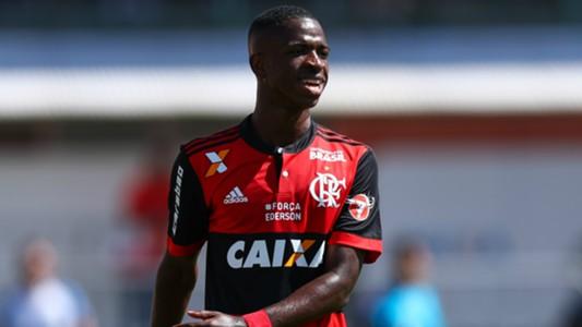 ViniciusJunior-cropped