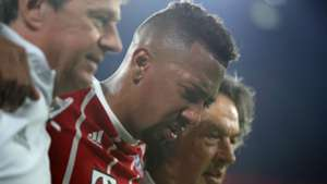 boateng-cropped