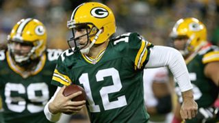 Aaron-Rodgers-101816-USNews-Getty-FTR