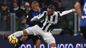 Juventus v Inter_cropped