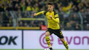JulianWeigl - cropped