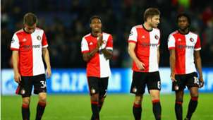 Feyenoord - cropped