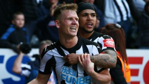 matt ritchie - cropped