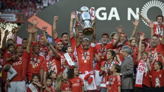 Benfica - Cropped