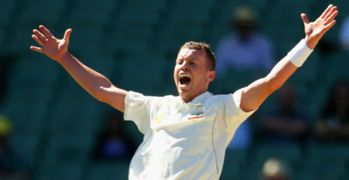 PeterSiddle-Cropped