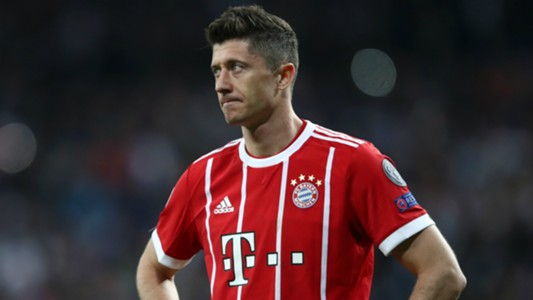 RobertLewandowski-cropped