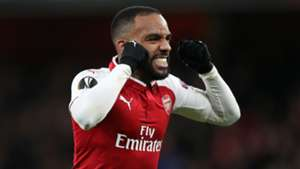 lacazette-cropped