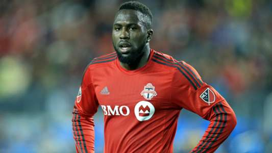Altidore-cropped