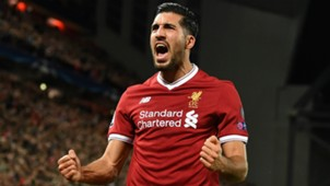 emre can - cropped