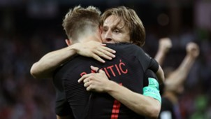 Ivan Rakitic and Luka Modric - cropped