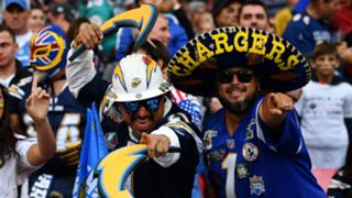 chargers-fans-12142018-usnews-getty-ftr