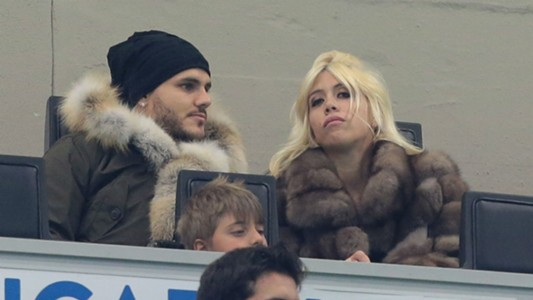 mauroicardi - cropped