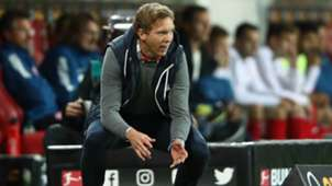 Julian Nagelsmann - cropped