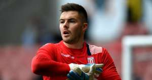 jackbutland - cropped