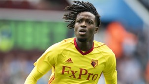nathaniel chalobah - cropped