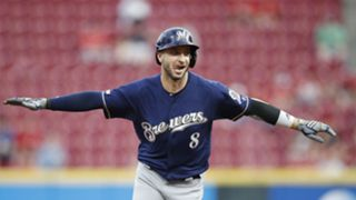 Ryan-Braun-USNews-092519-ftr-getty.jpg