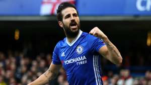 CescFabregas-cropped