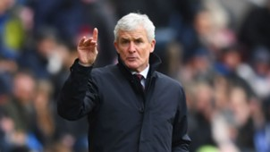 markhughes-cropped