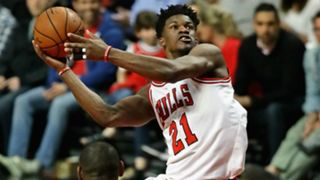 jimmy-butler-42417-usnews-getty-FTR