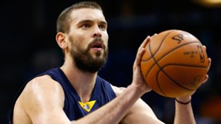 MarcGasol - Cropped