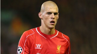 martinskrtel - CROPPED