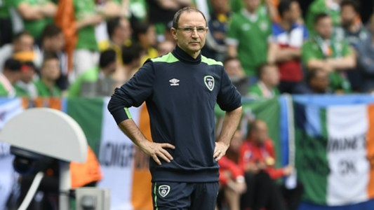 martin oneill - cropped