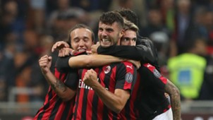 PatrickCutrone - cropped