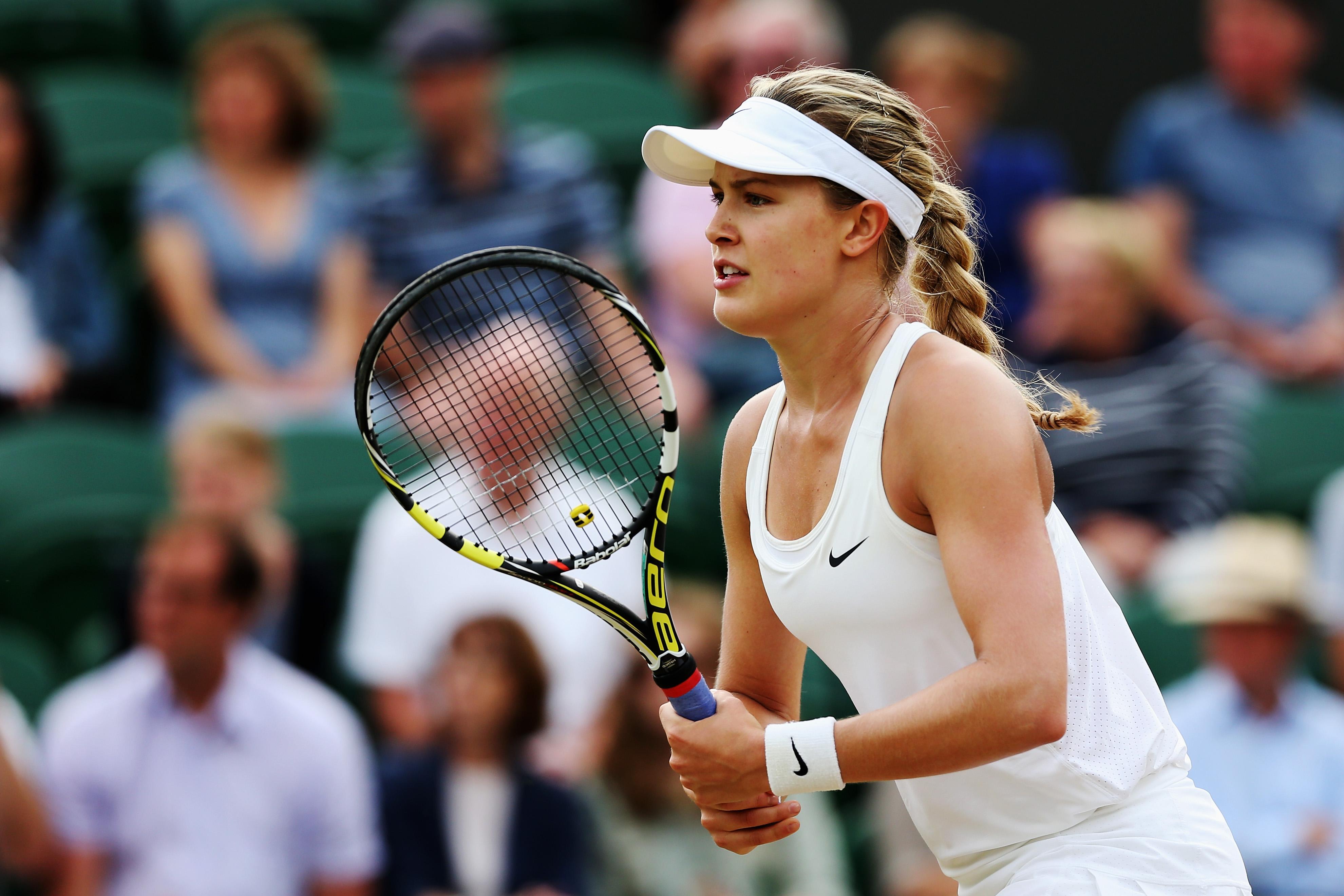 great ba tennis news - HD3961×2641