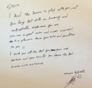 Balotelli letter - cropped