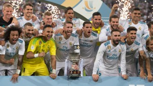 RealMadrid-cropped