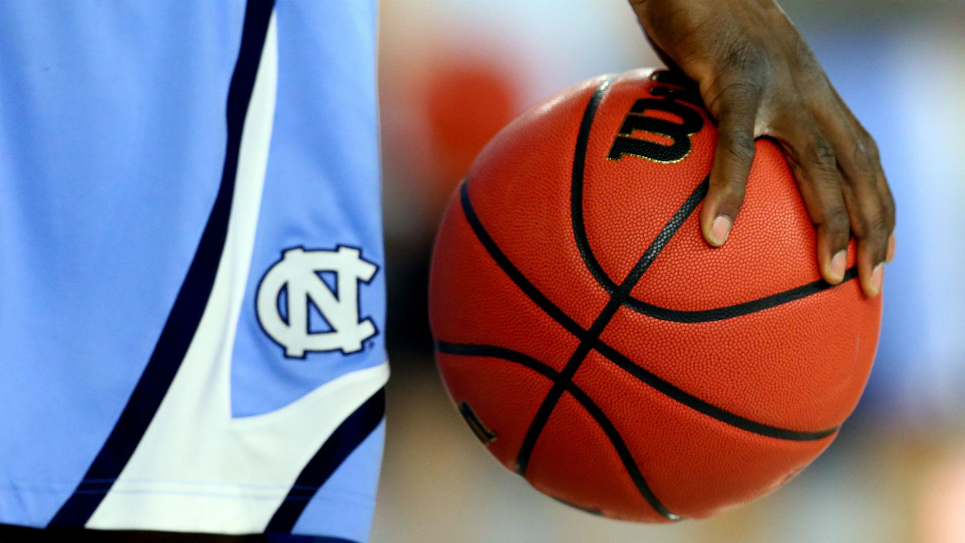 North Carolina lands 5-star center Walker Kessler