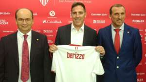 Berizzo - cropped