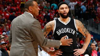 DeronWilliams-cropped