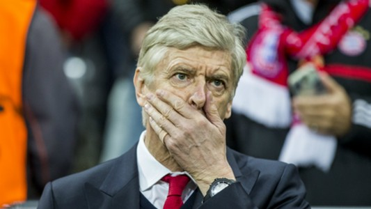 Wenger-cropped