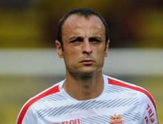 DimitarBerbatov