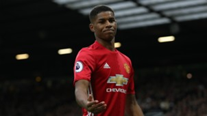 Rashford - Cropped