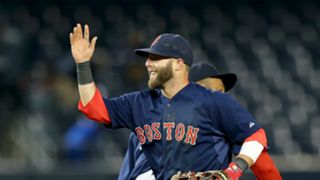 DustinPedroia - Cropped