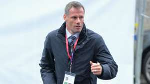 carragher-cropped