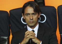 FilippoInzaghi_high_s