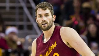 Kevin-Love-052717-USNews-Getty-FTR