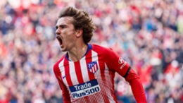 Antoine Griezmann's surprise return will be a huge boost to Atleti