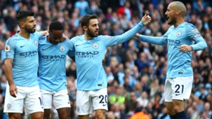 ManchesterCity-cropped