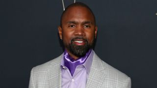 Charles-Woodson-02082019-usnews-getty-ftr
