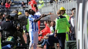 Sulley Muntari - cropped
