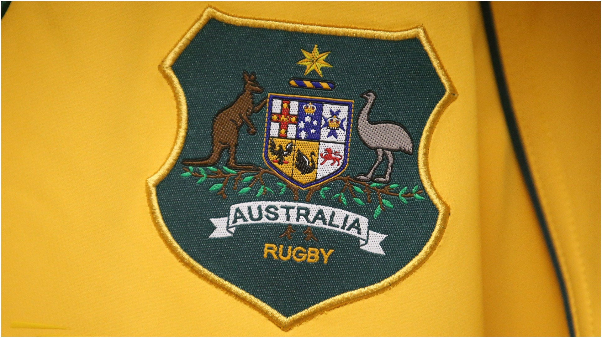Rugby Australia No Record Of Wallabies Match Fixing